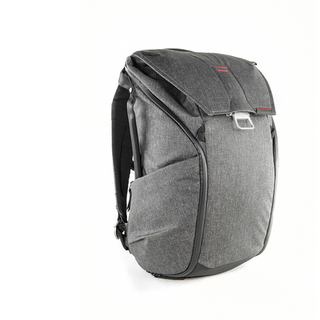 Thumb hi everyday backpack