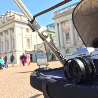 Thumb hi xt10 greenwich