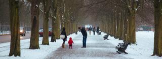 320 blackheath greenwich snow 86