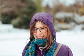 320 blackheath greenwich snow 31