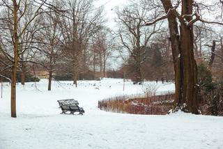 320 blackheath greenwich snow 65